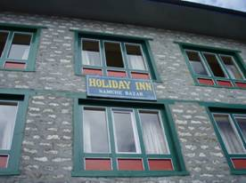 Holiday-Inn-Namchee
