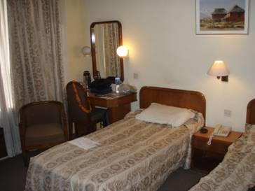 Hotel-Katmandu-Napal
