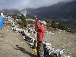 Kite-Training-Everest-Sherpa2