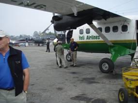 Yeti-Airlines2