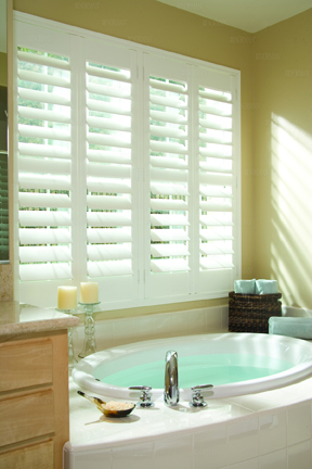 Norman-Woodlore-Shutters-Austin-Blind-Faith