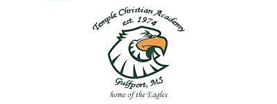 Temple Christian Academy