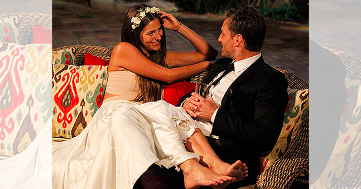 20 Best and Worst Night One Looks From The Bachelor
