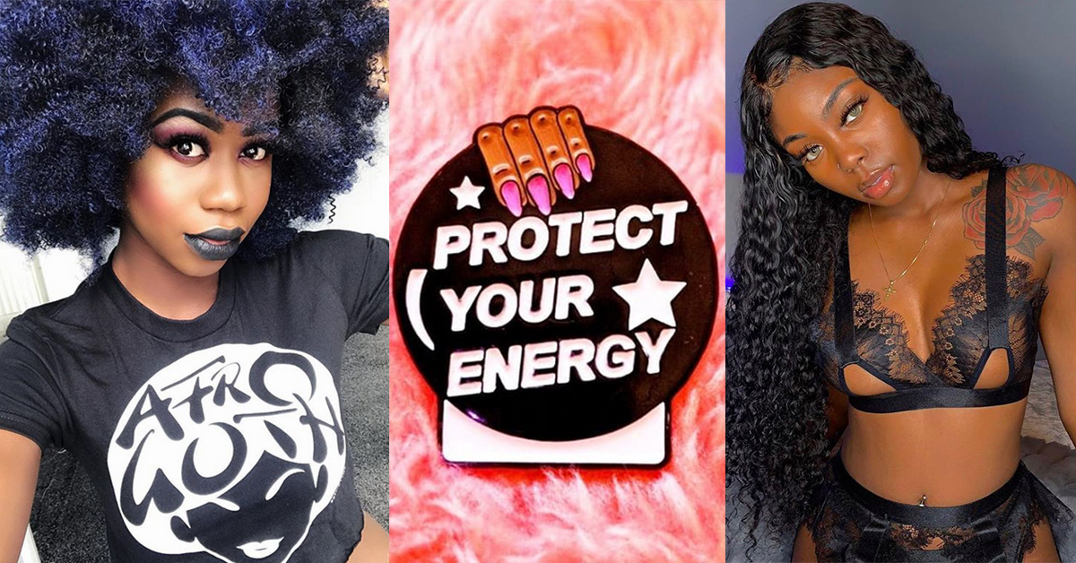 20 Black Owned Brands You Can Support Right Now