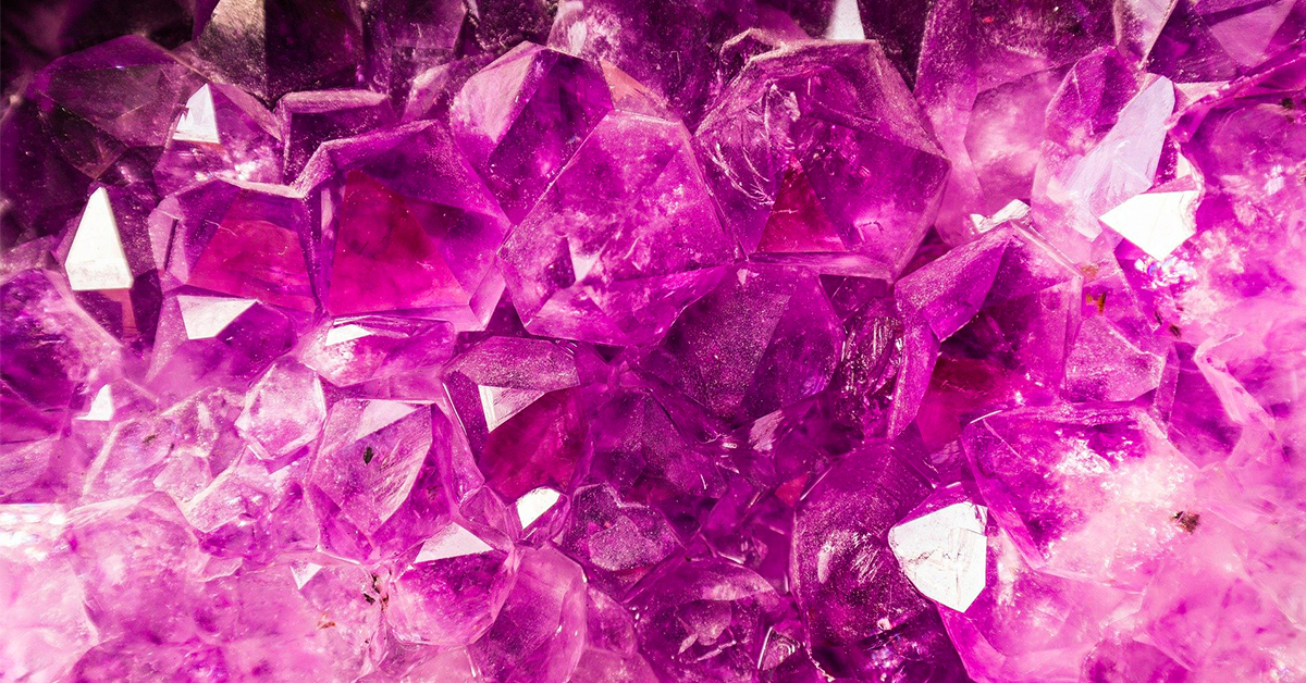 Everything You Need to Know About Healing Crystals