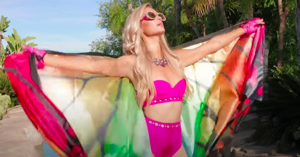 Your Ultimate Pride Playlist