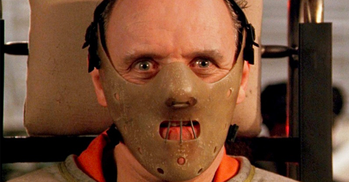 15 Horror Movies Based on True Stories