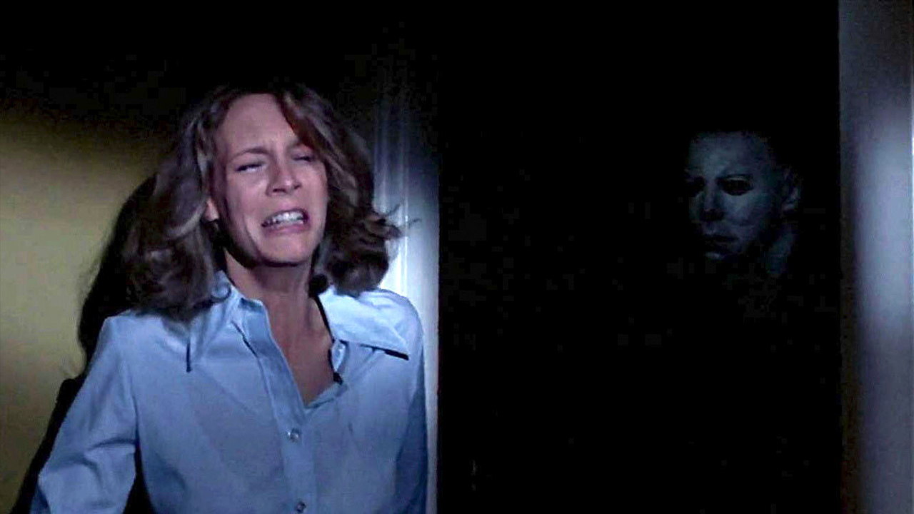 10 Essential Horror Movies: The 1970s