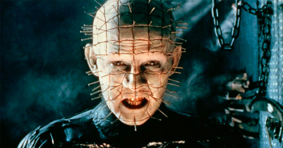 15 Essential Horror Movies: The 1980s