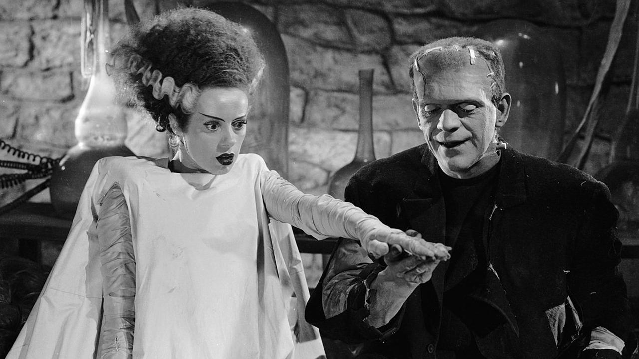 10 Essential Horror Movies: The Classics