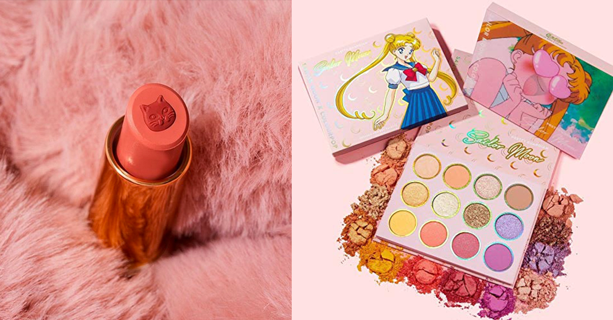 10 To Die For Indie Makeup Brands You Won't Find at Sephora