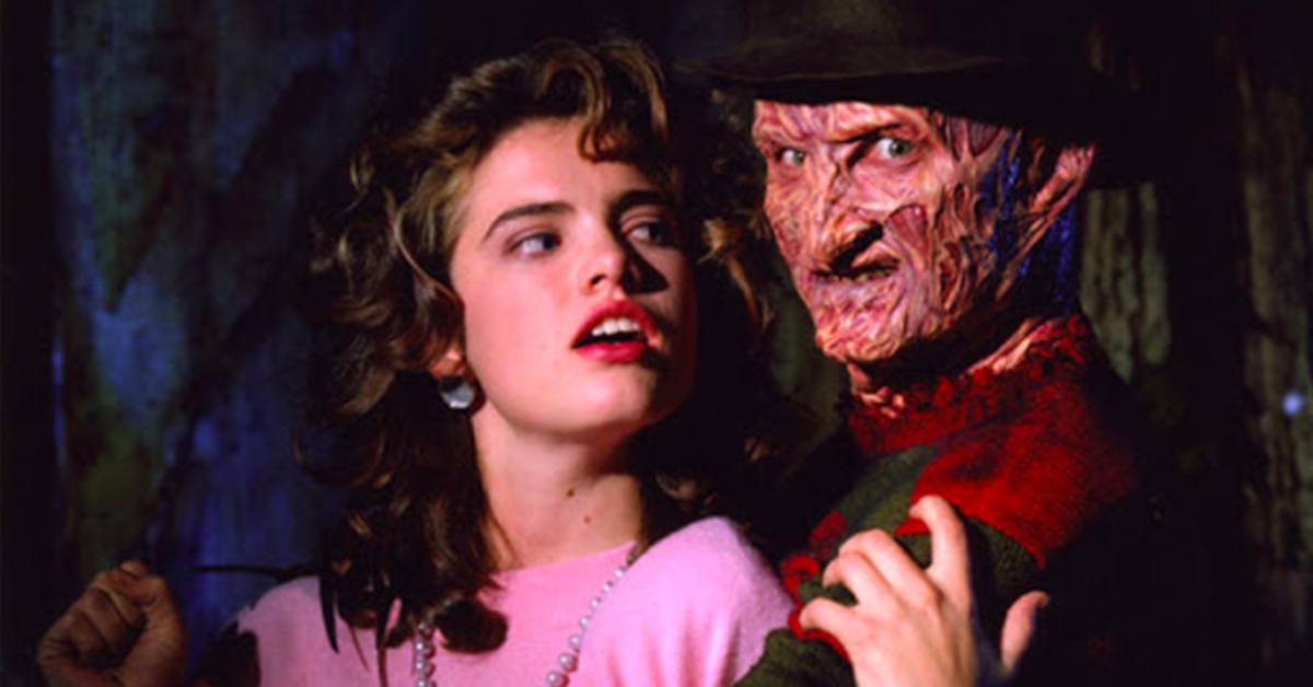 5 Best Horror Movies on Each Streaming Site