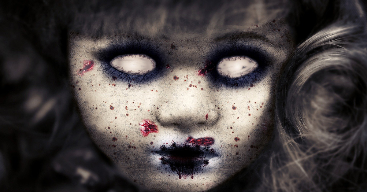 50 Creepy, Strange and Gross Facts About Death