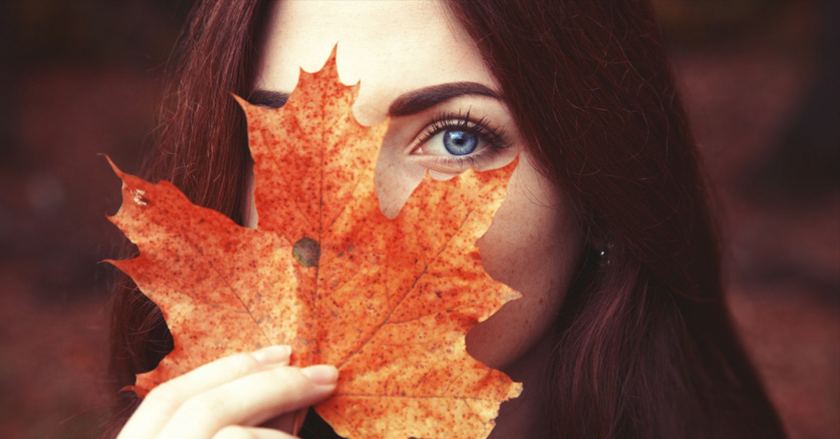 5 Skincare Essentials That Will Save Your Skin This Fall
