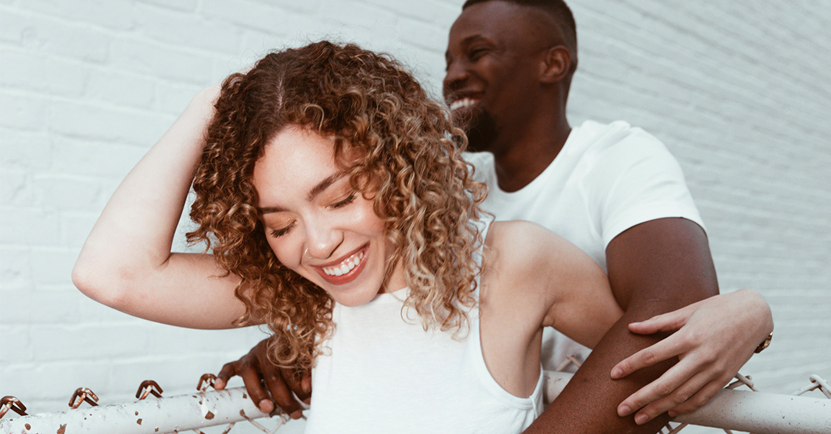 What You Need in a Partner Based on Your Sign