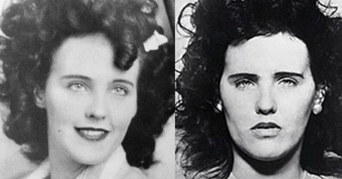 7 Famous Unsolved Murders That Haunt the True Crime World