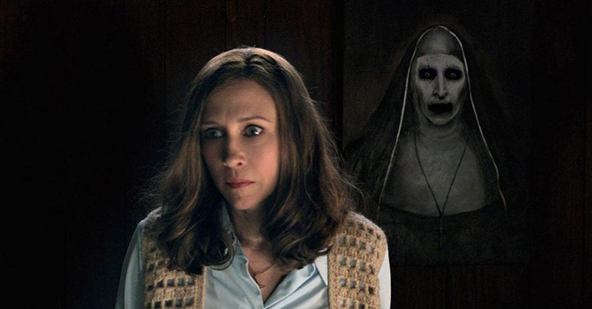 10 Horror Sequels That Were Better Than the Original