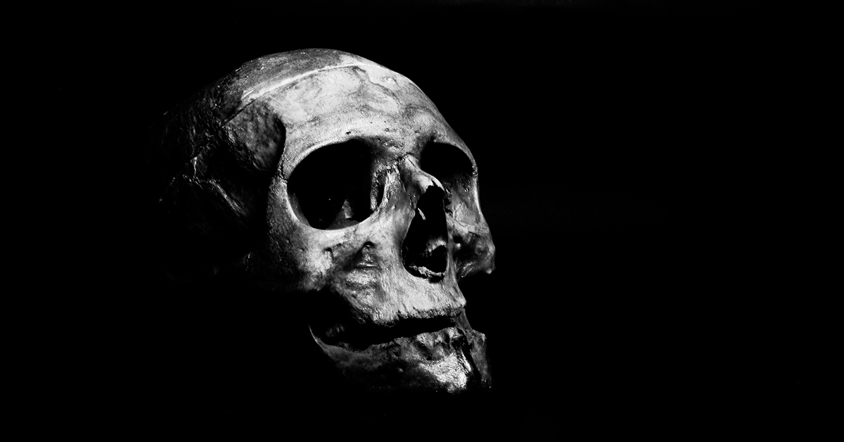 10 Most Famous Corpses in History