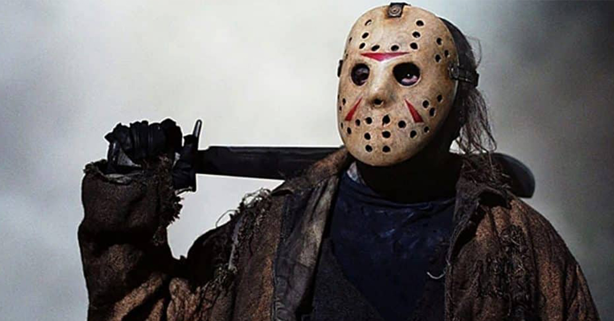 Ranking Iconic Masks From Horror Movies