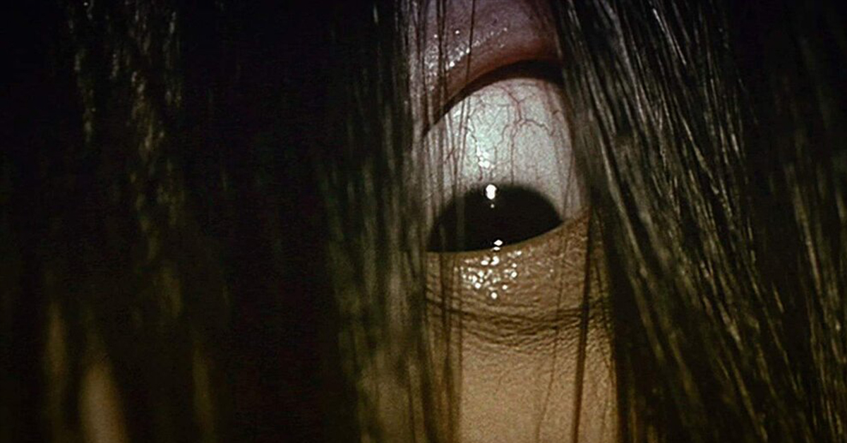 15 Must See International Horror Movies