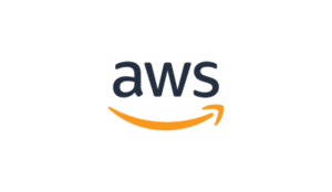 Technology Partners of Matilda Cloud Solutions- Amazon Web services