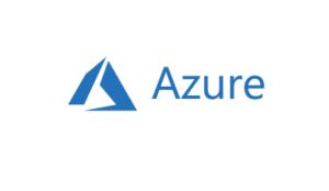 Technology Partners of Matilda Cloud Solutions- Azure