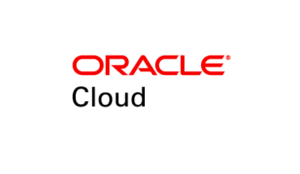 Technology Partners of Matilda Cloud Solutions- Oracle Cloud
