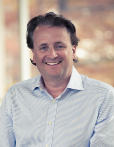 Austen is a highly experienced CEO, entrepreneur, investor and coach