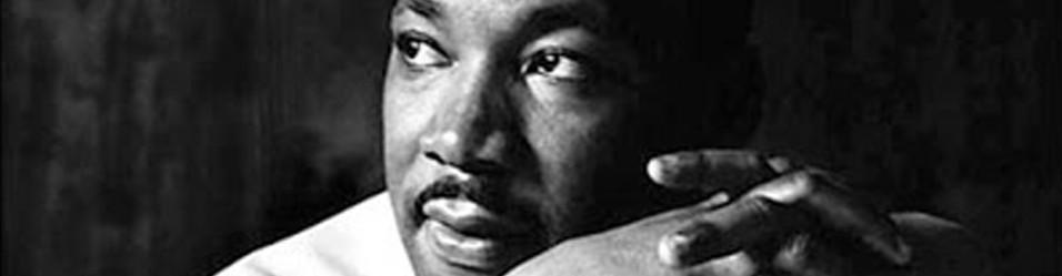 DuPage County Dr. Martin Luther King Jr. Celebration