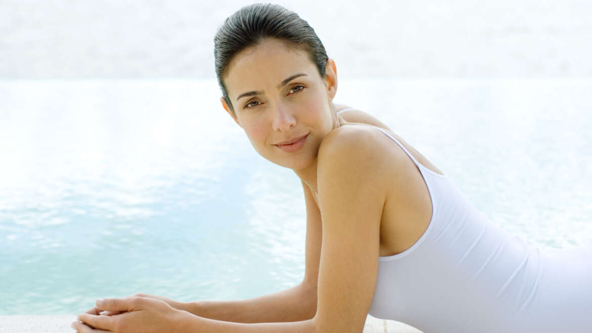 Get Beach-Ready Safely with Laser Hair Removal in Toronto!