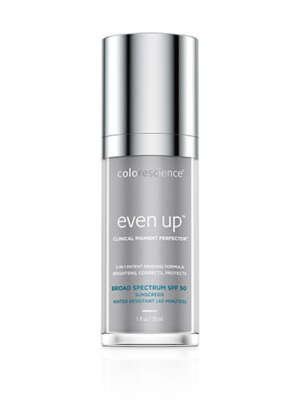 EVEN UP® CLINICAL PIGMENT PERFECTOR® SPF 50