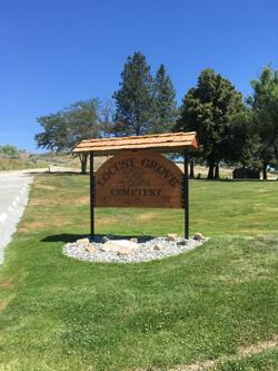 Locust Grove Cemetery Sign_2017_2_250x333