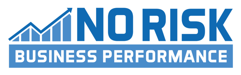 No Risk Business Performance