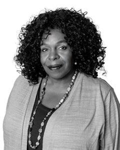 Karen Patton