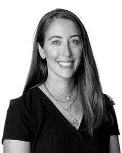 Lauren Byers