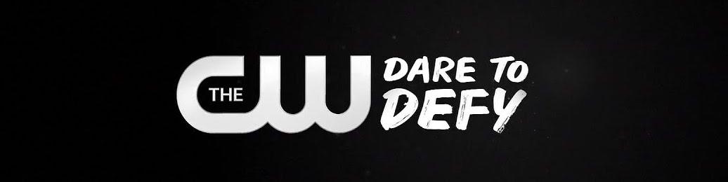 CW Banner