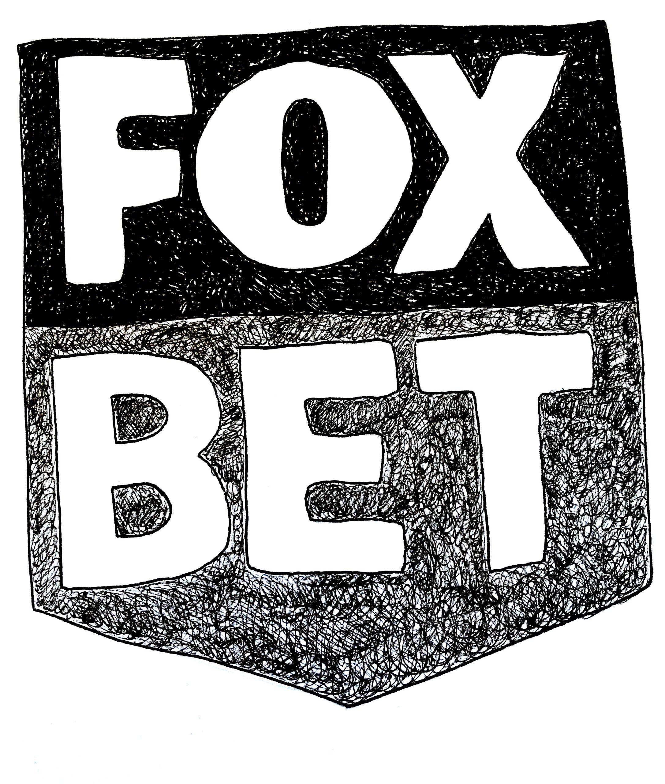 Fox Bet