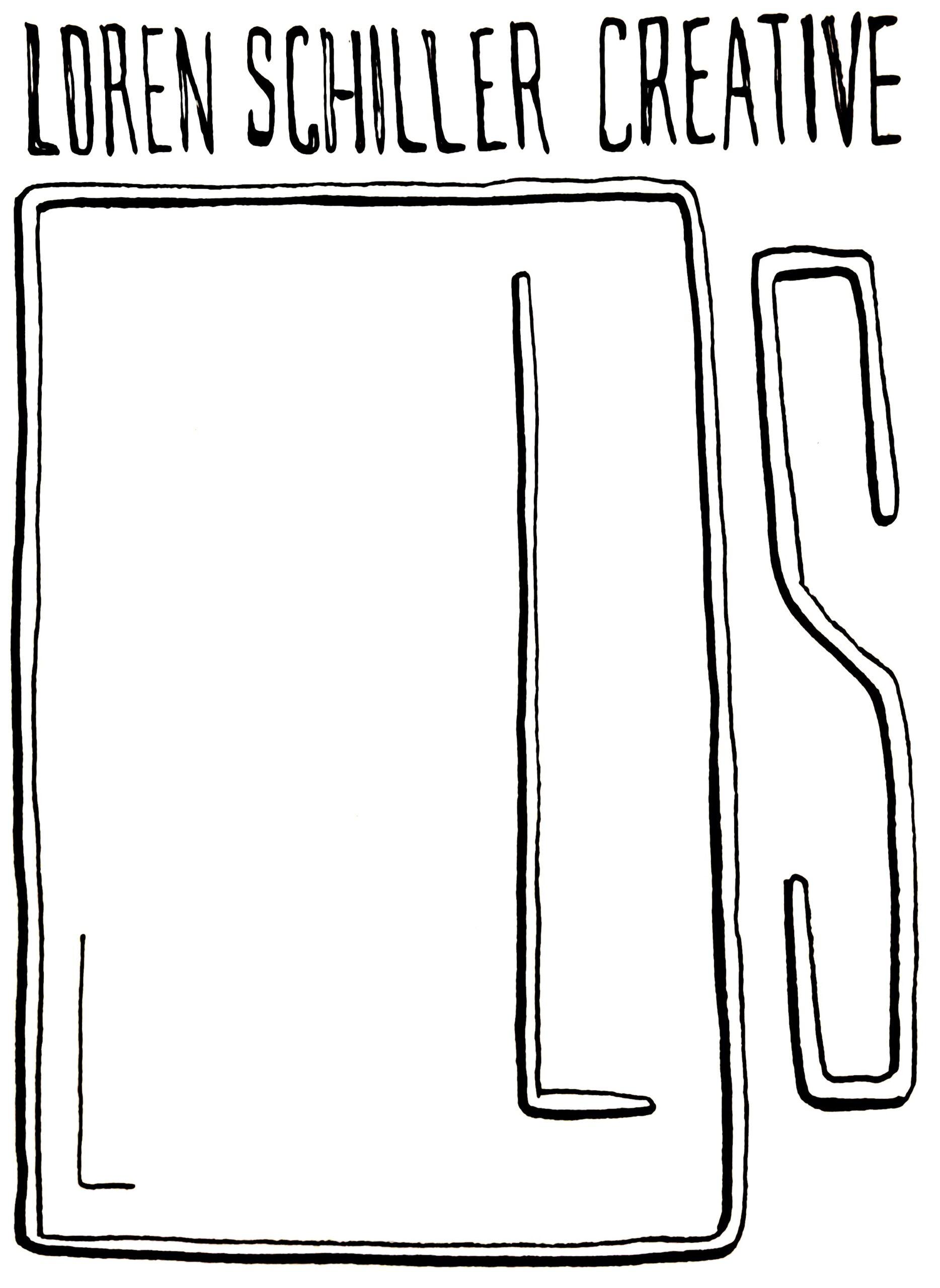 LSC Hero Logo