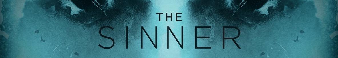 The Sinner - long