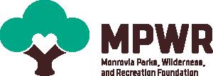 MPWR Foundation Logo