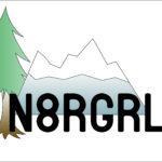 N8RGRL