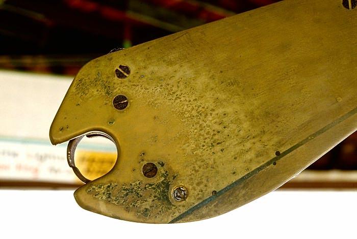 merry-go-round-brass-ring-holder-eldridge-park