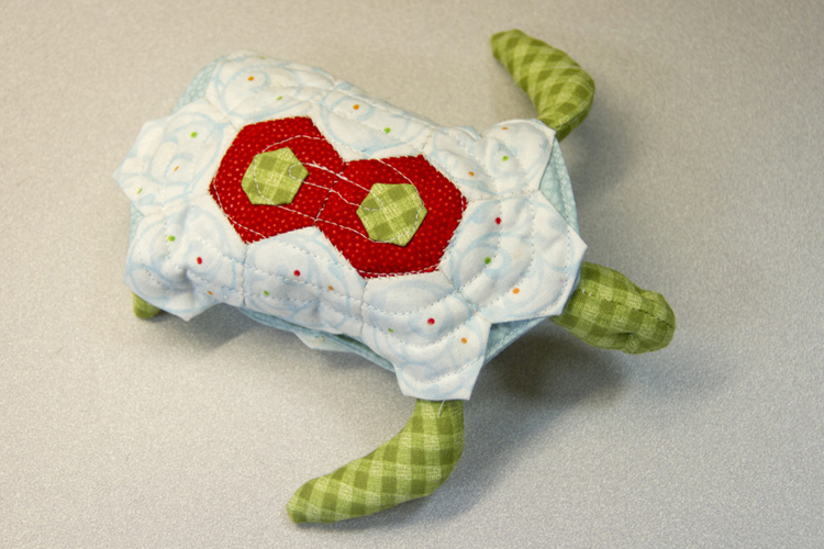 Turtles-03