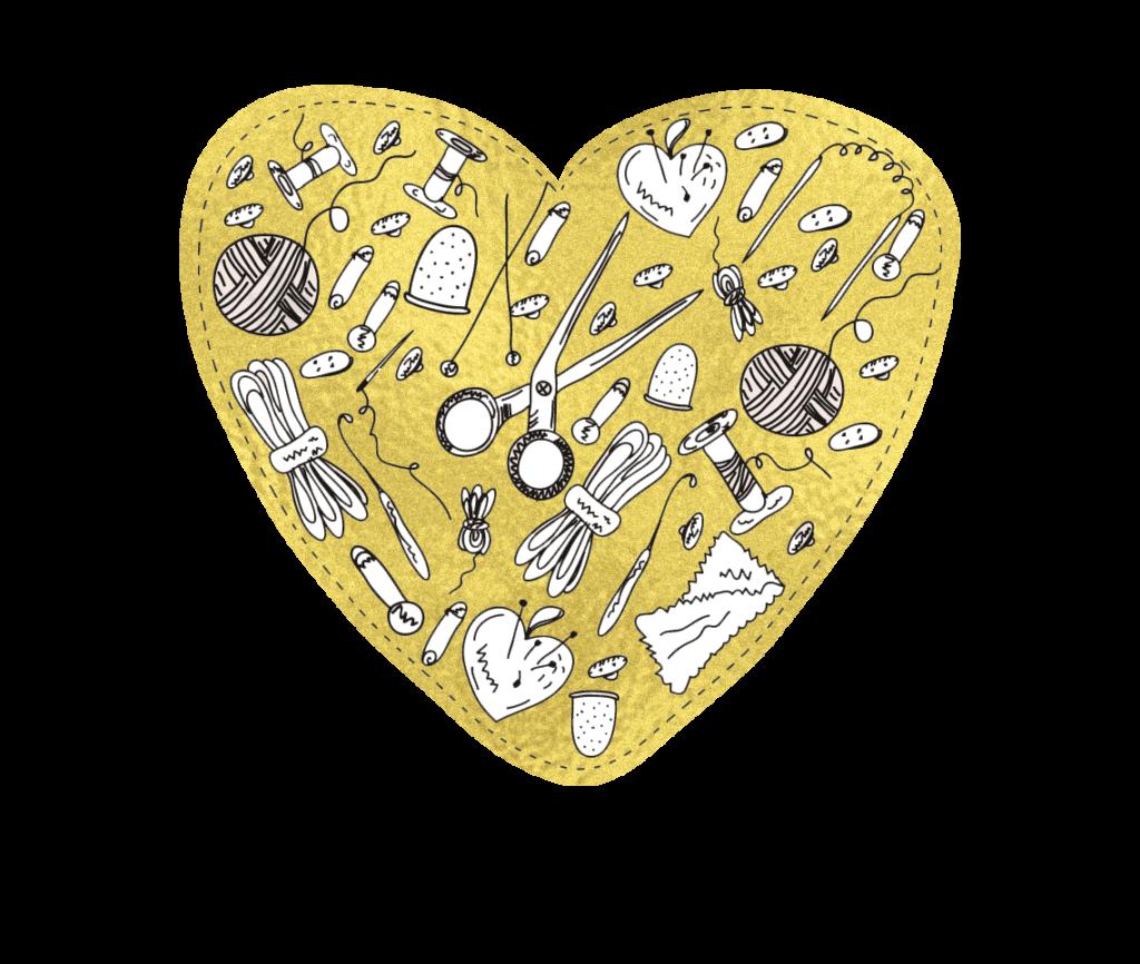 heartbuilder2