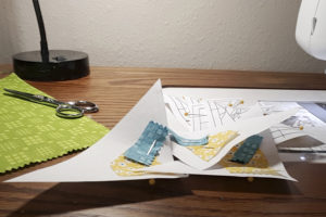 PaperPiecing-01