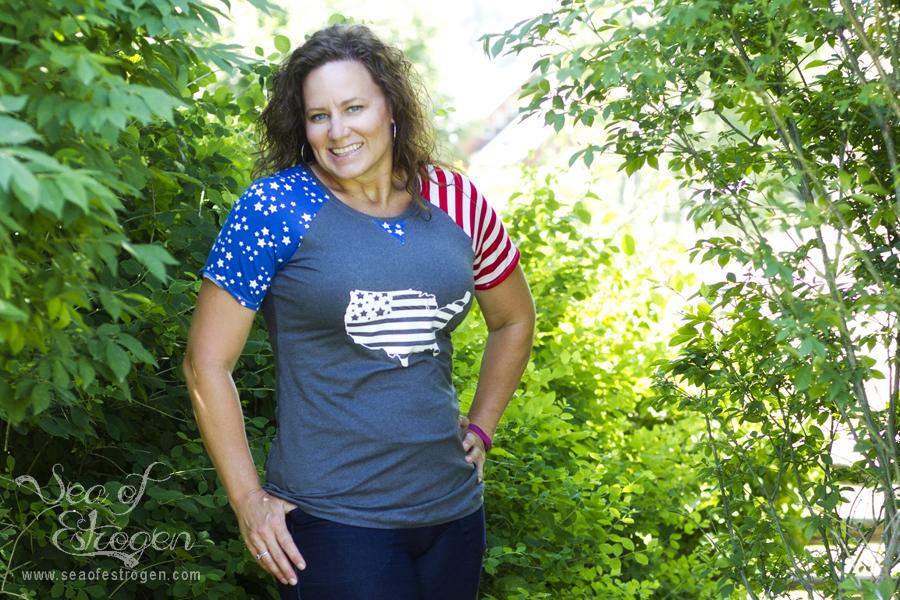 2017 Sew Americana Blog Tour
