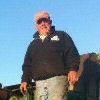 Steve Prouty, Clover Hill Farm, Hardwick, MA
