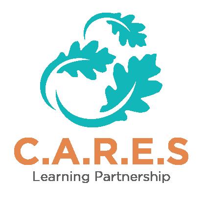CARES Learning Partnership