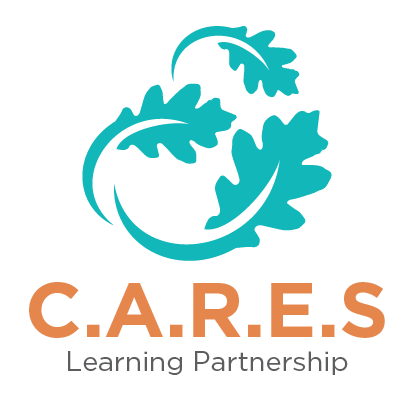 CARES Learning Partnership