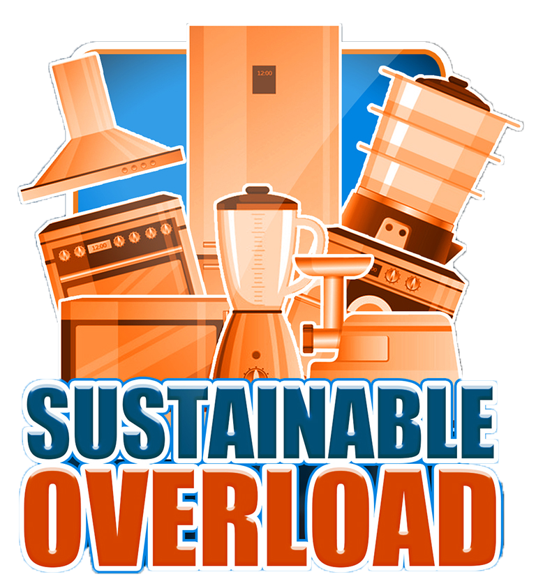 Sustainable Overload Podcast